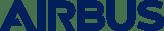 1280px-Airbus_Logo_2017_1
