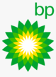 306-3067883_bp-logo-hd-png-download