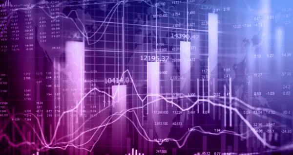 Image Showing Digital Assets in Stocks