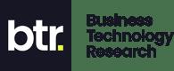 btr-logo-compact